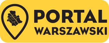Portal Warszawski